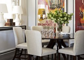Dining Room Picture Ideas