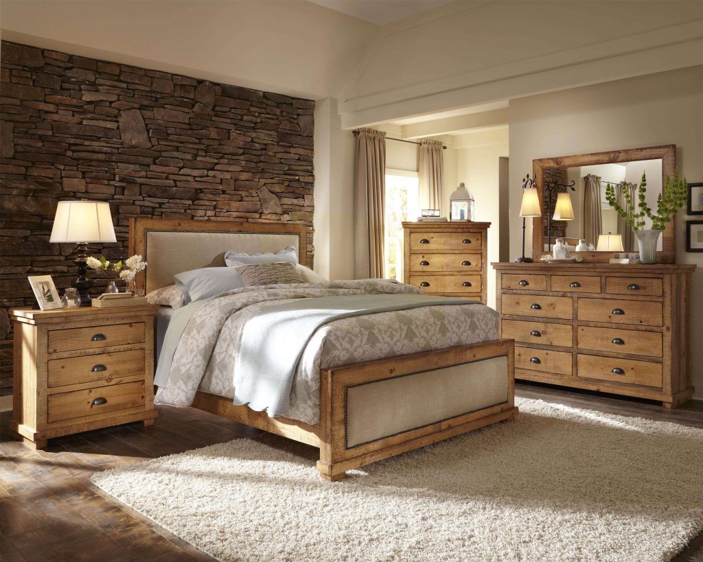 50 Best Of Distressed Bedroom Sets Chiclittledevilstylehouse