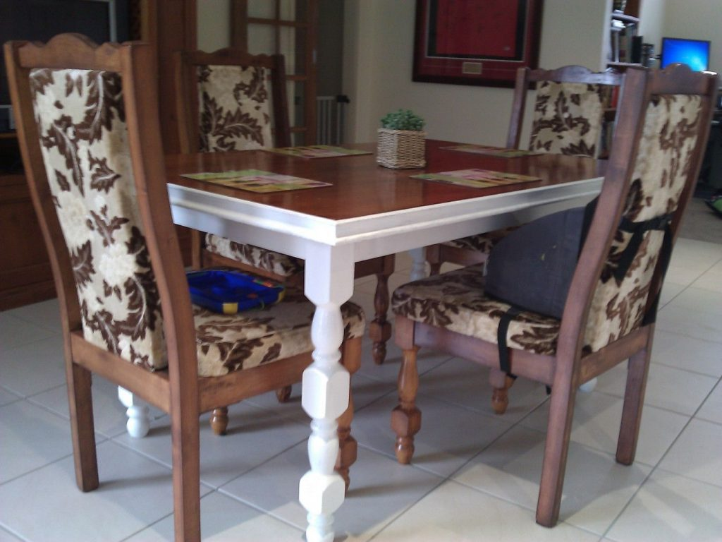 50 Plus Size Dining Room Chairs Modern Wood Furniture Check More