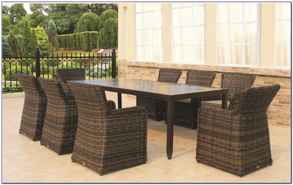 52 Patio Furniture Used Used Patio Furniture Greenville Sc Download