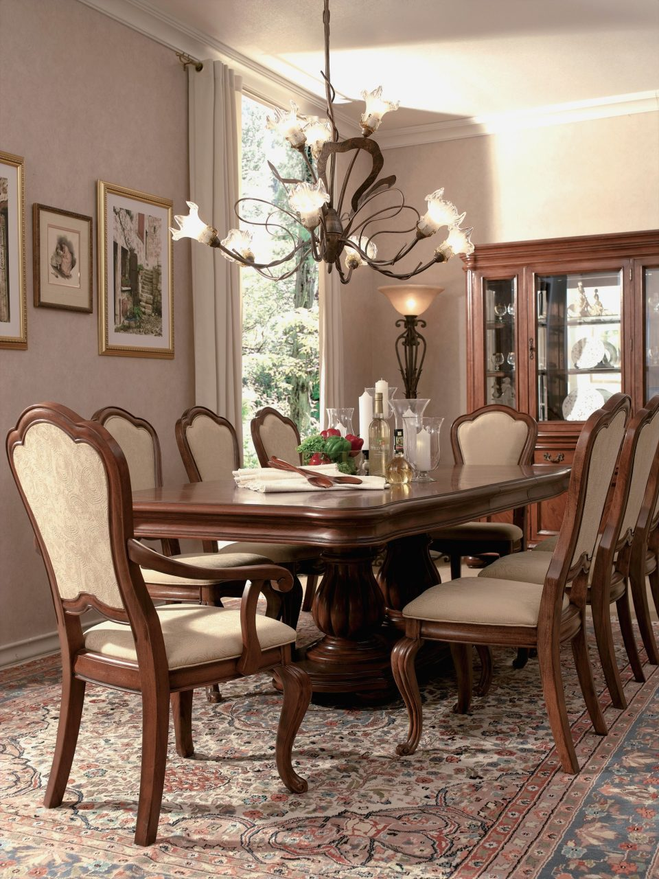 55 Dining Room Sets Slumberland Large Images Of Slumberland