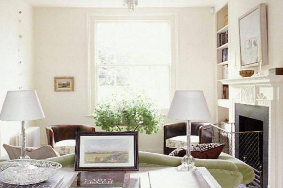 6 Things Keep In Mind Before Buying Table Lamps Papertostone