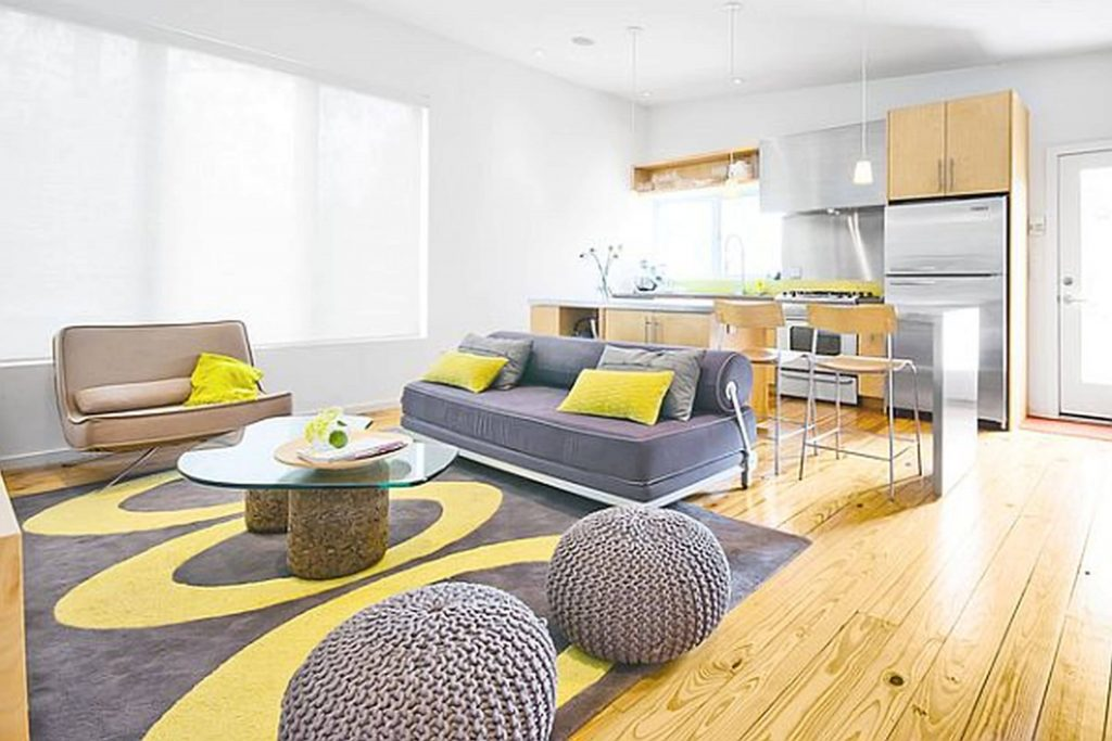 7 Nice Office Space In Living Room Awesome Living Room Office