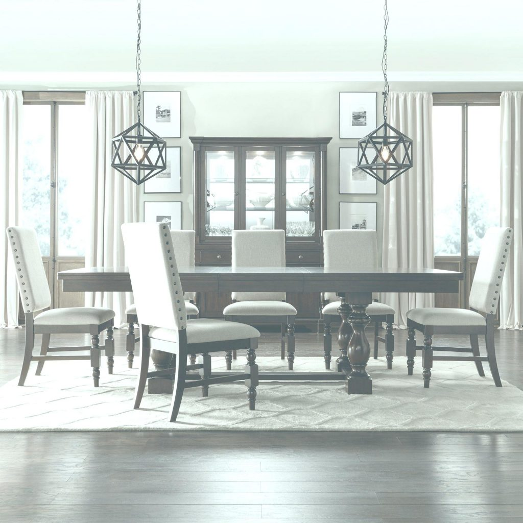 7 Piece Dining Room Sets 7 Piece Dining Room Sets Under 1000 7 Piece
