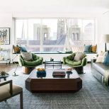 7 Wonderful Modern Bachelor Living Room Ideas Mid Century Modern