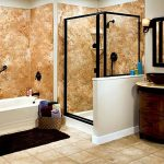 Bathroom Remodel Toledo Ohio
