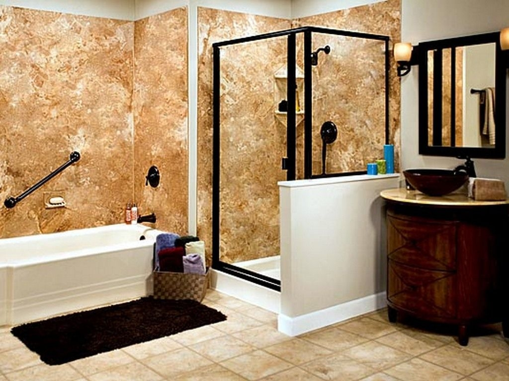 77 Bathroom Remodel Toledo Ohio Top Rated Interior Paint Check