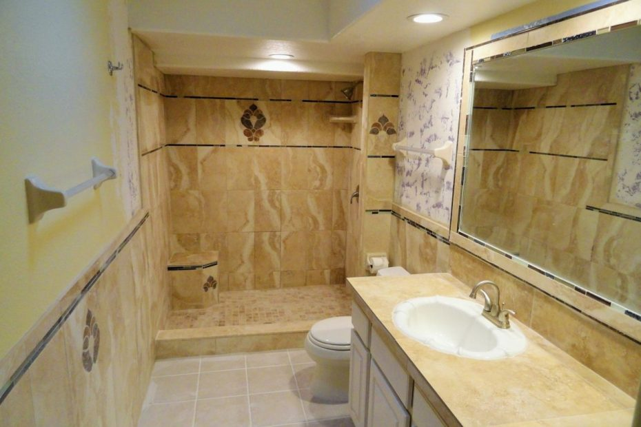 77 Bathroom Remodeling Dayton Ohio Neutral Interior Paint Colors