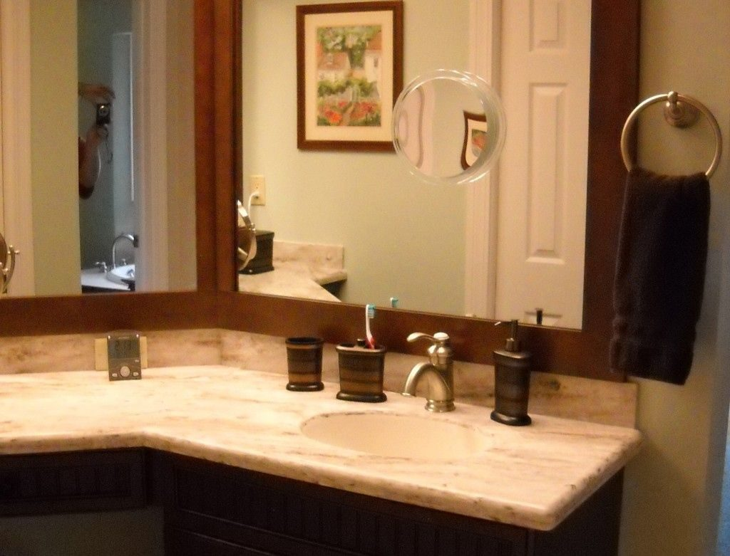 77 Bathroom Remodeling Jacksonville Fl Interior Paint Color