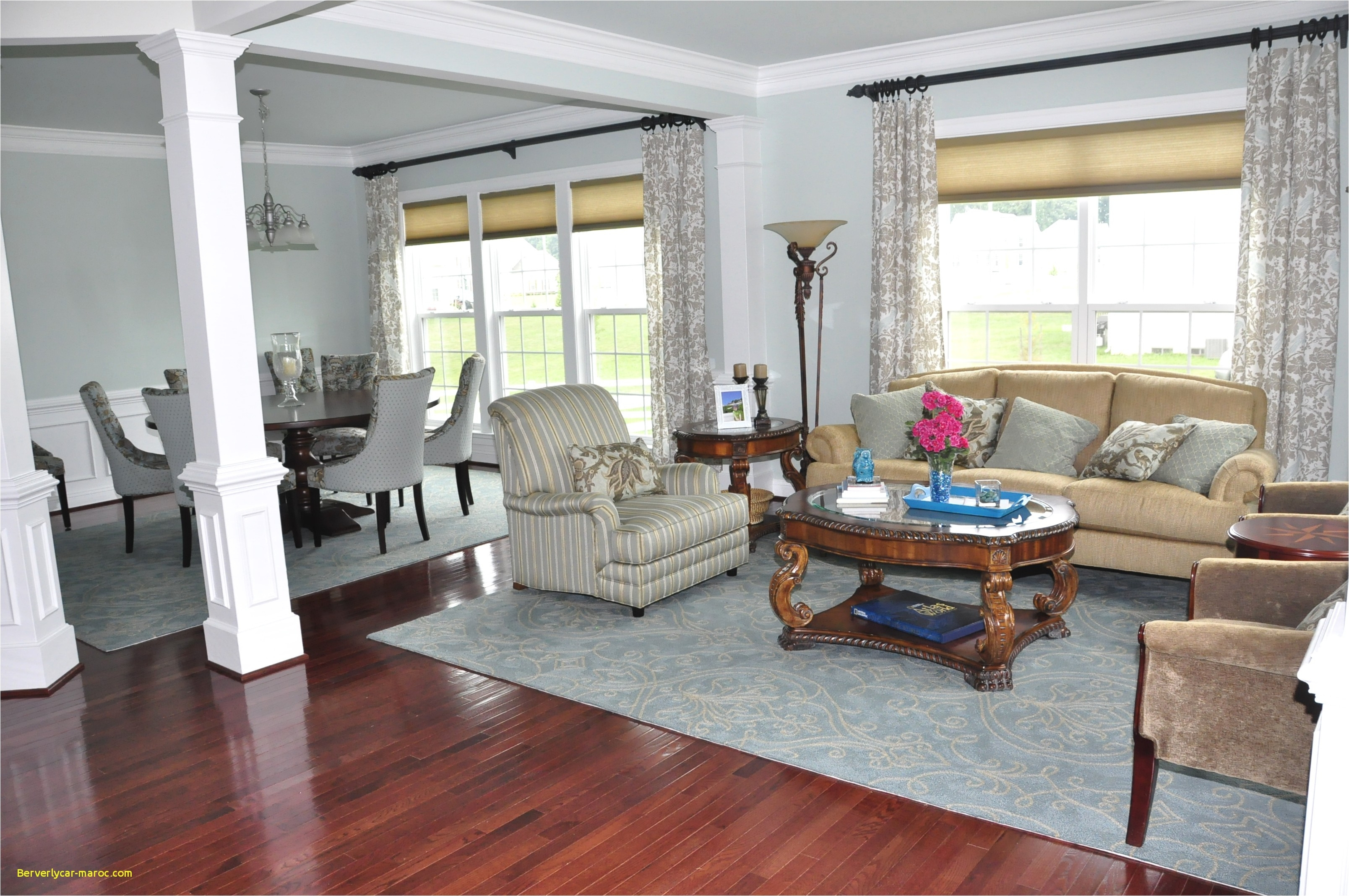8 Best Living Room Dining Room Combo Paint Ideas Home ...