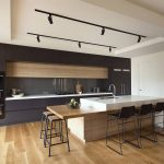 Kitchen Designs With Island Bench