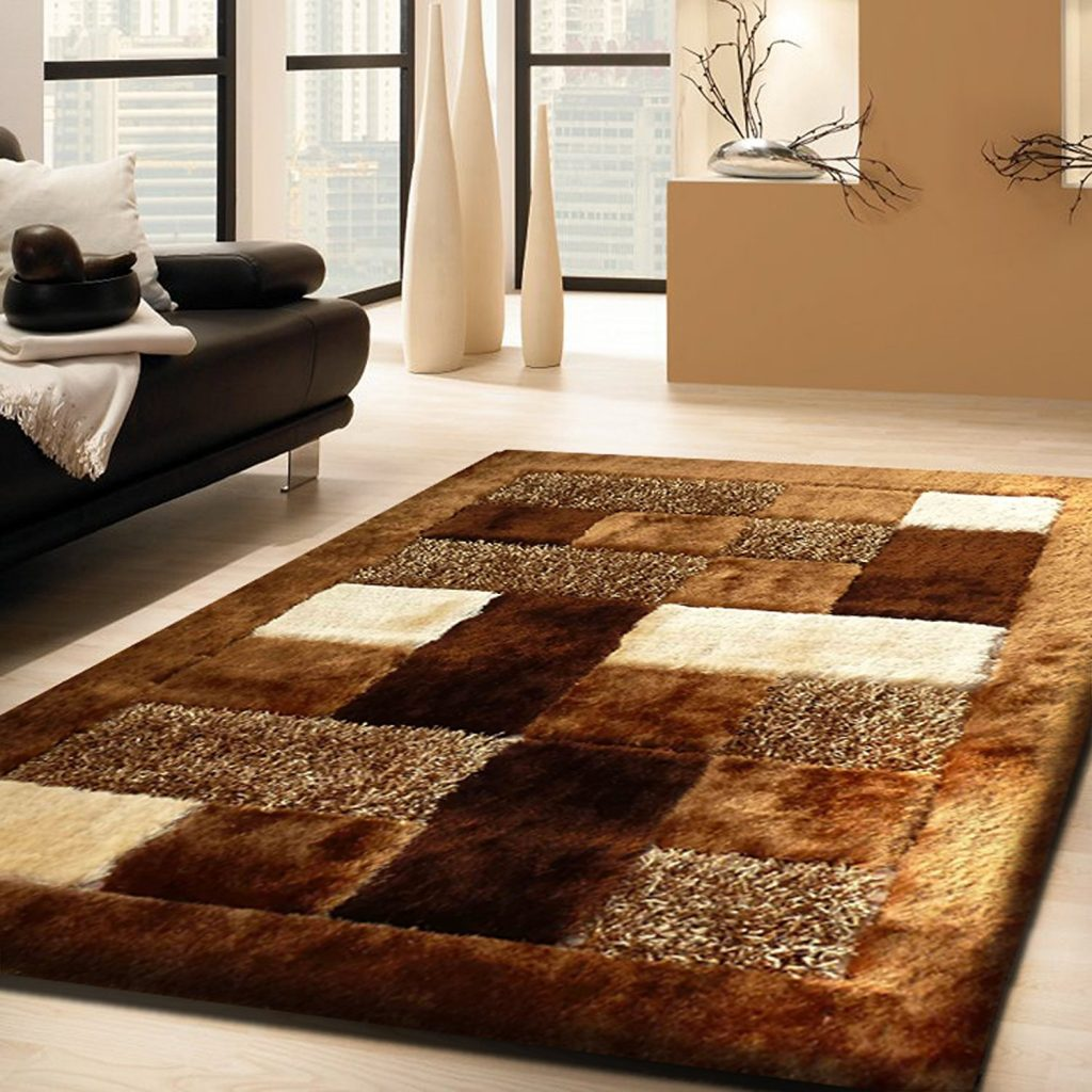 81 Inexpensive Dining Room Rugs Inexpensive Rugs For Dining Room