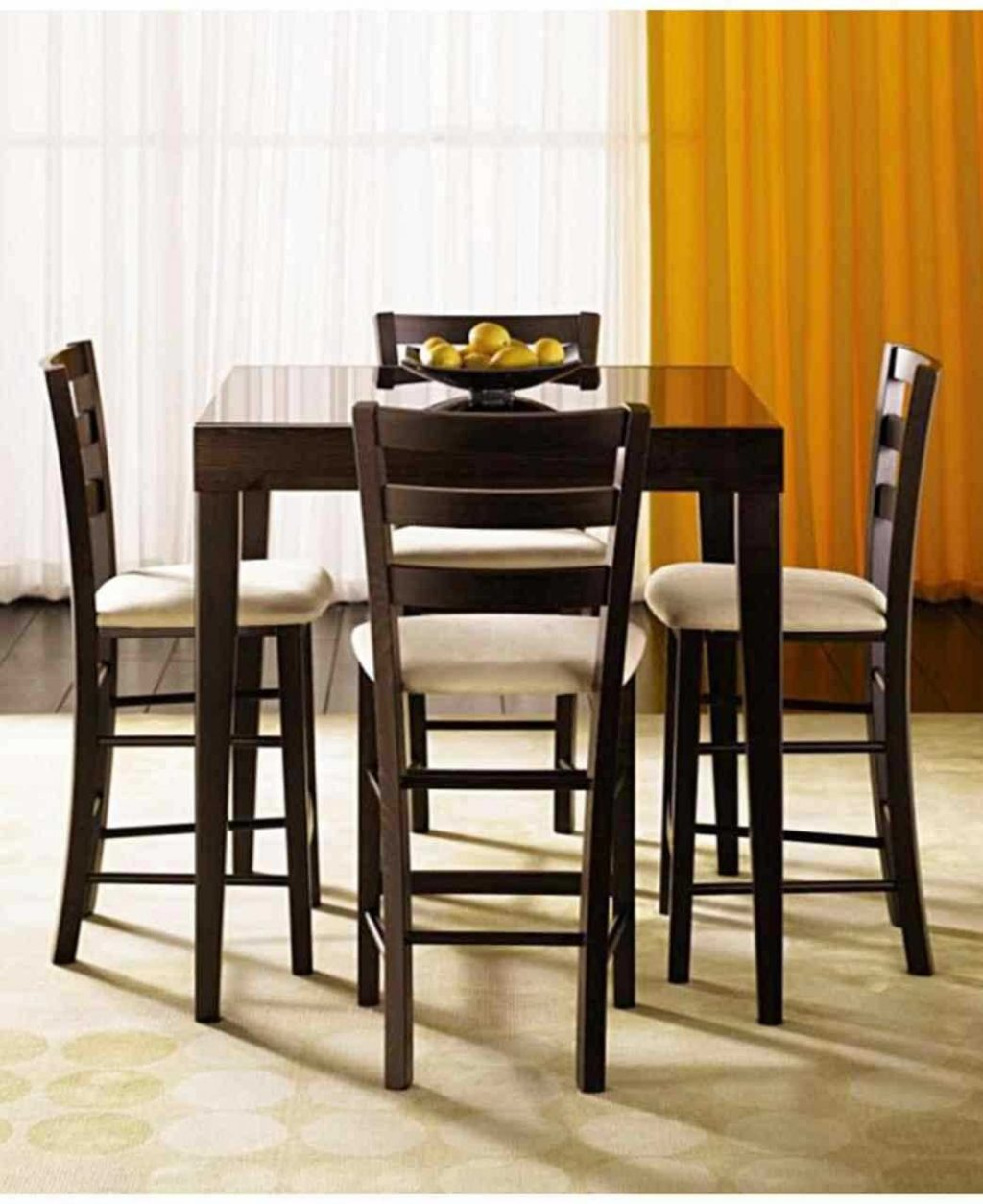 Dining Room Sets Macys – layjao