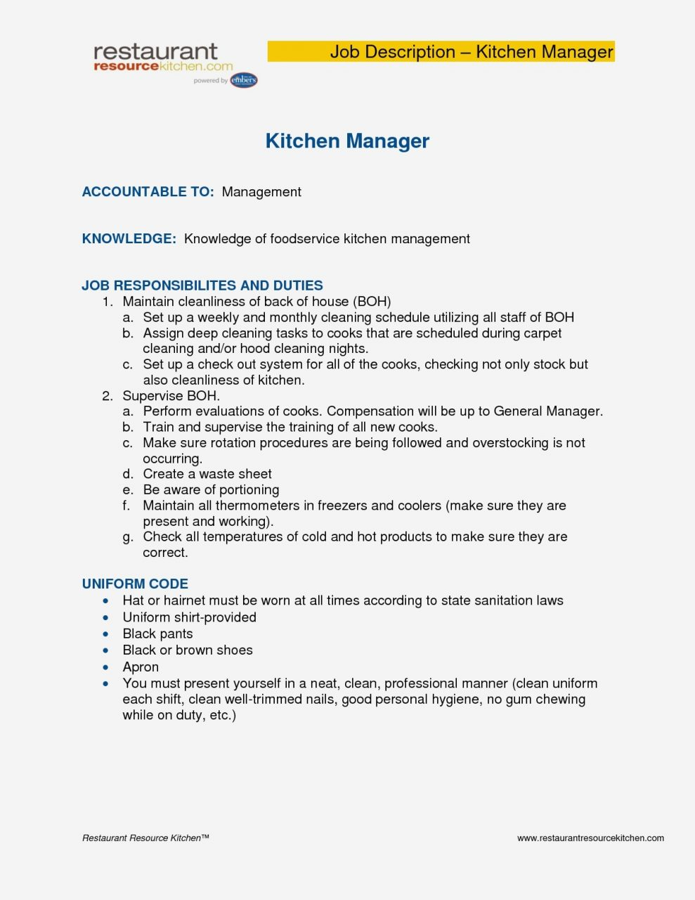 83 Dining Room Manager Jobs 100 Dining Room Manager Hotel