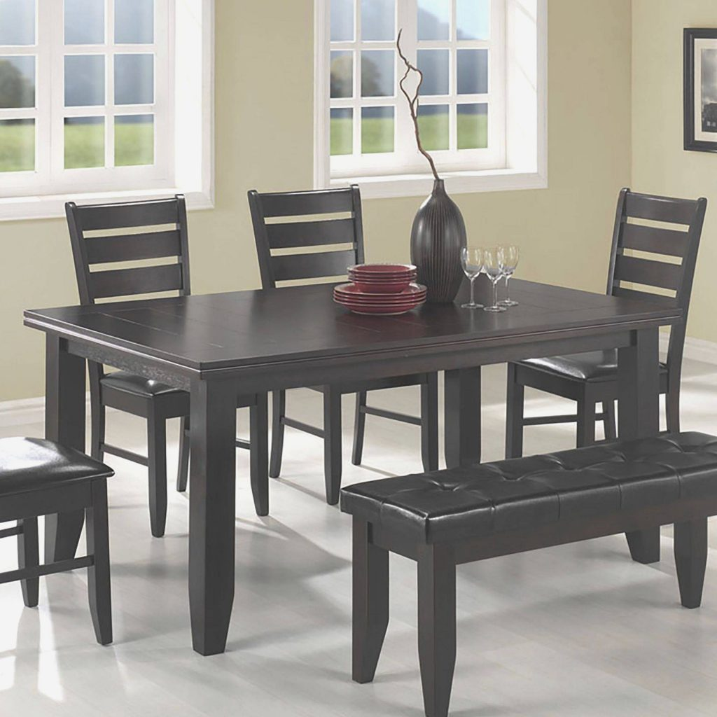 89 Dining Room Sets Nashville Tn 7 Piece Hudson Dining Group