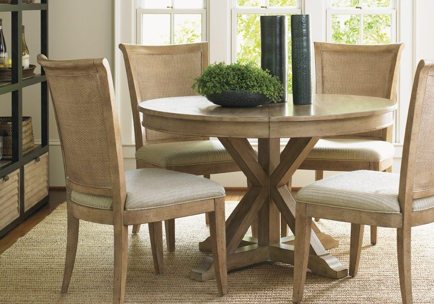 90 Dining Room Sets Lexington Ky Winners Only 57 Inches Santa Fe