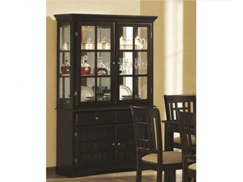 96 How To Decorate Dining Room Hutch Dining Room Hutch Decor