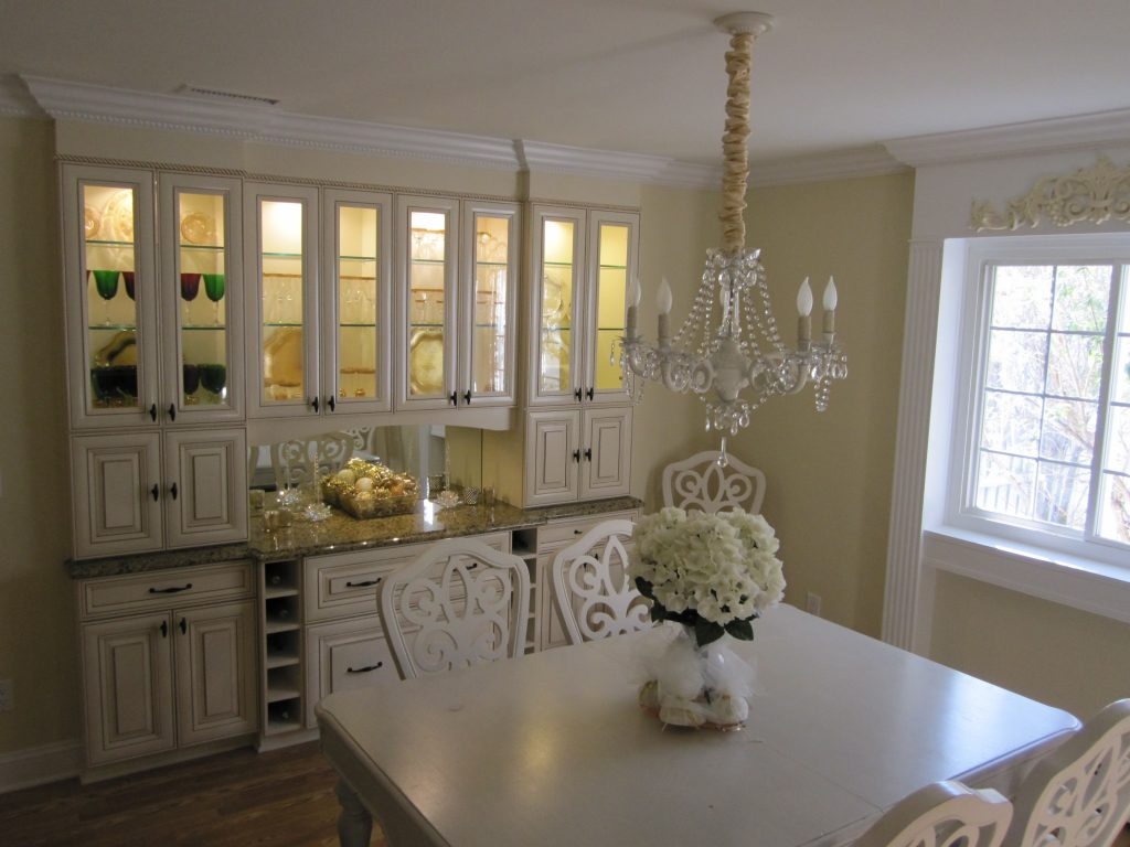 99 Contemporary Dining Room Built In Cabinets Dining Room Cabinet