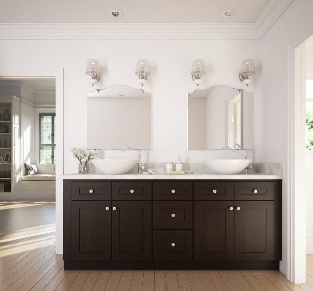 99 Rta Bathroom Vanity Cabinets Top Rated Interior Paint Check