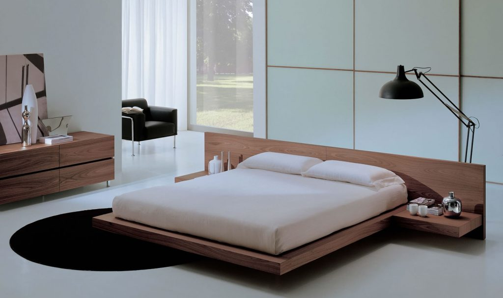 A Simple Guide For Getting Modern Bedroom Decoration The New Way