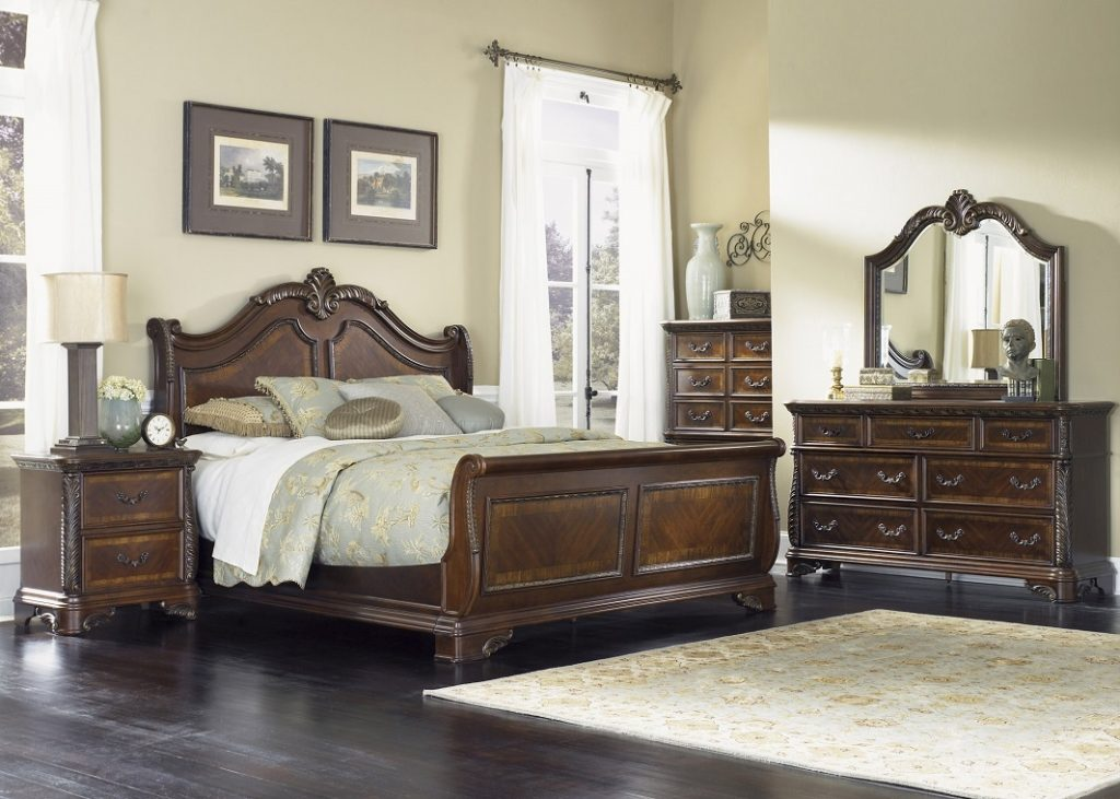 Aarons Hours Rent To Own Bedroom Sets Ashley Furniture Program For