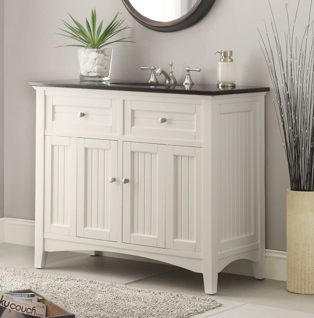 Adelina Bathroom Vanities L Shop Adeline Bathroom Vanities Online