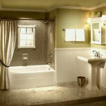 Affordable Bathroom Remodel Discount Renovation Ideas Budget Blog