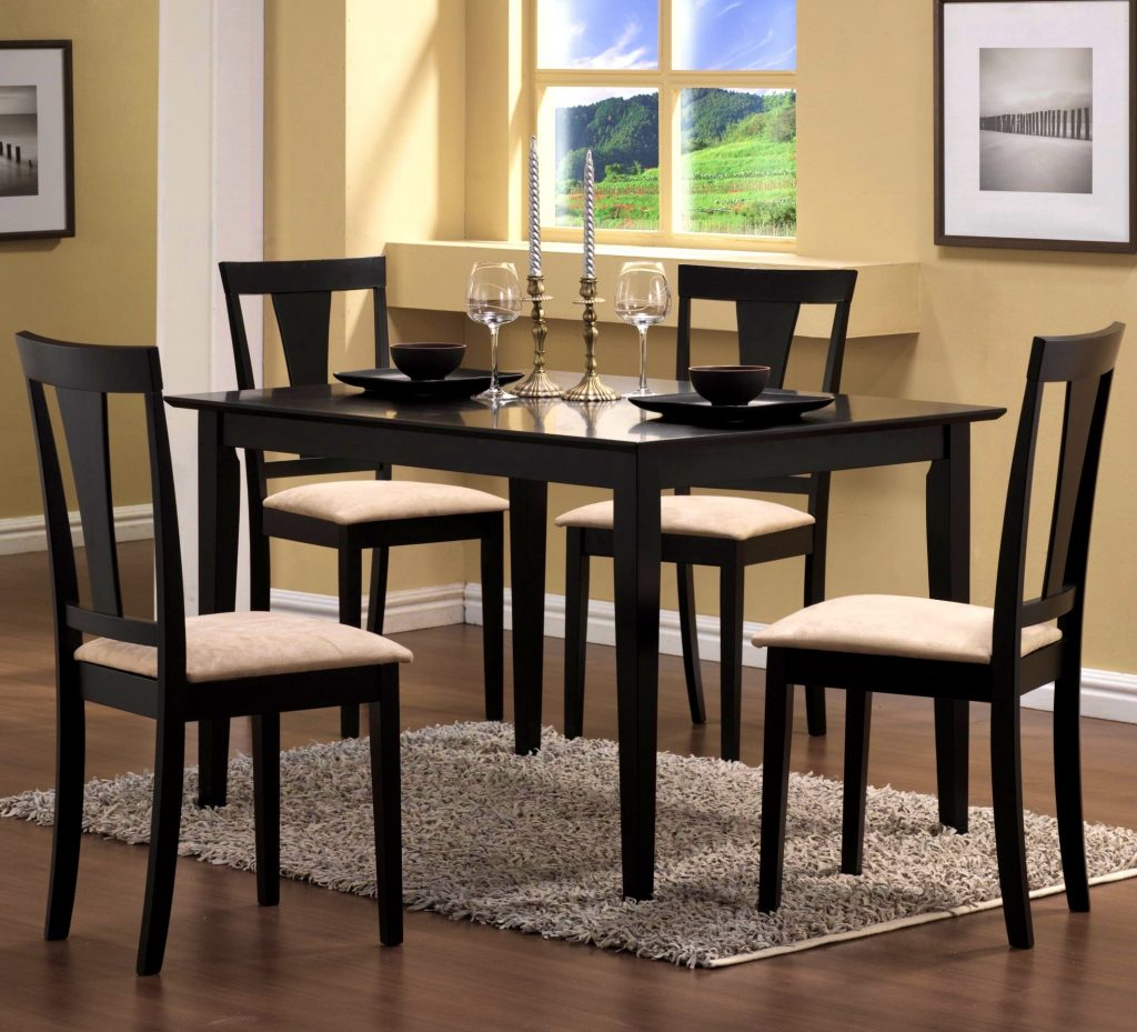 Affordable Dining Room Chairs 8 Sets Houston Texas Accessories