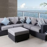 Agio Patio Furniture Costco 14 Excellent Costco Patio Furniture From