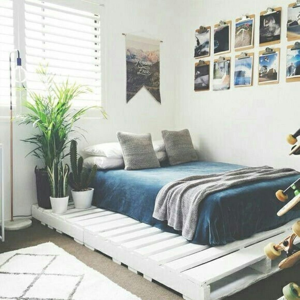 Alluring Cheap Bedroom Decor 12 Best 20 Ideas On Pinterest House