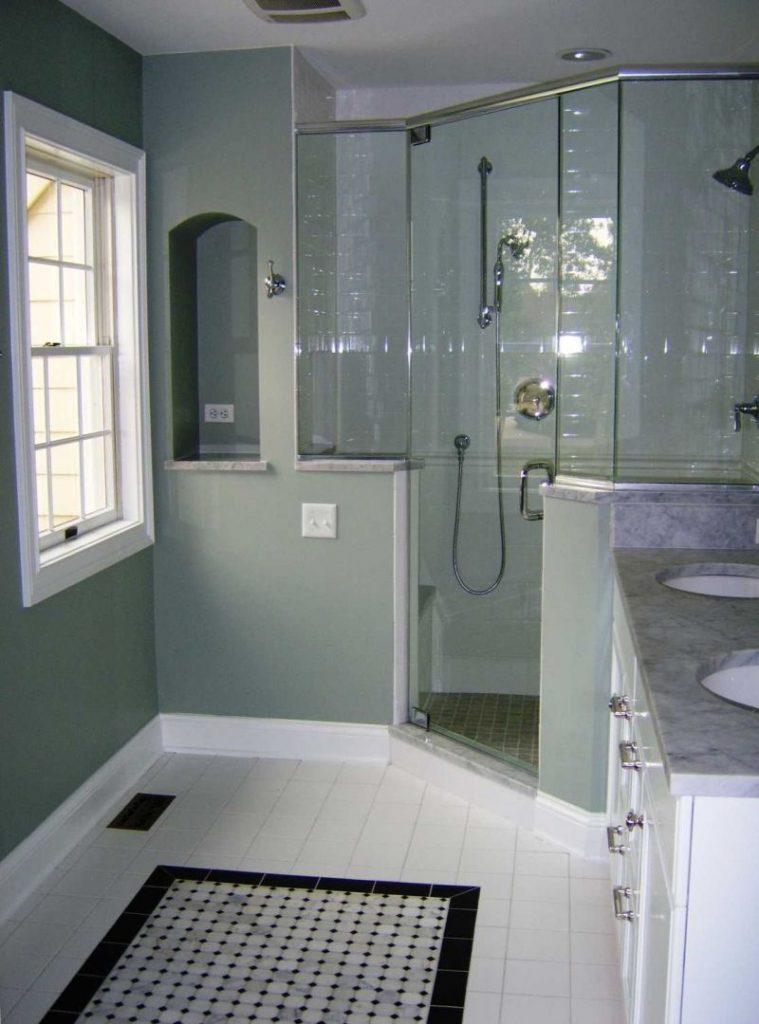 Amazing Bathtub Refinishing Toledo Ohio Bathtubs Information