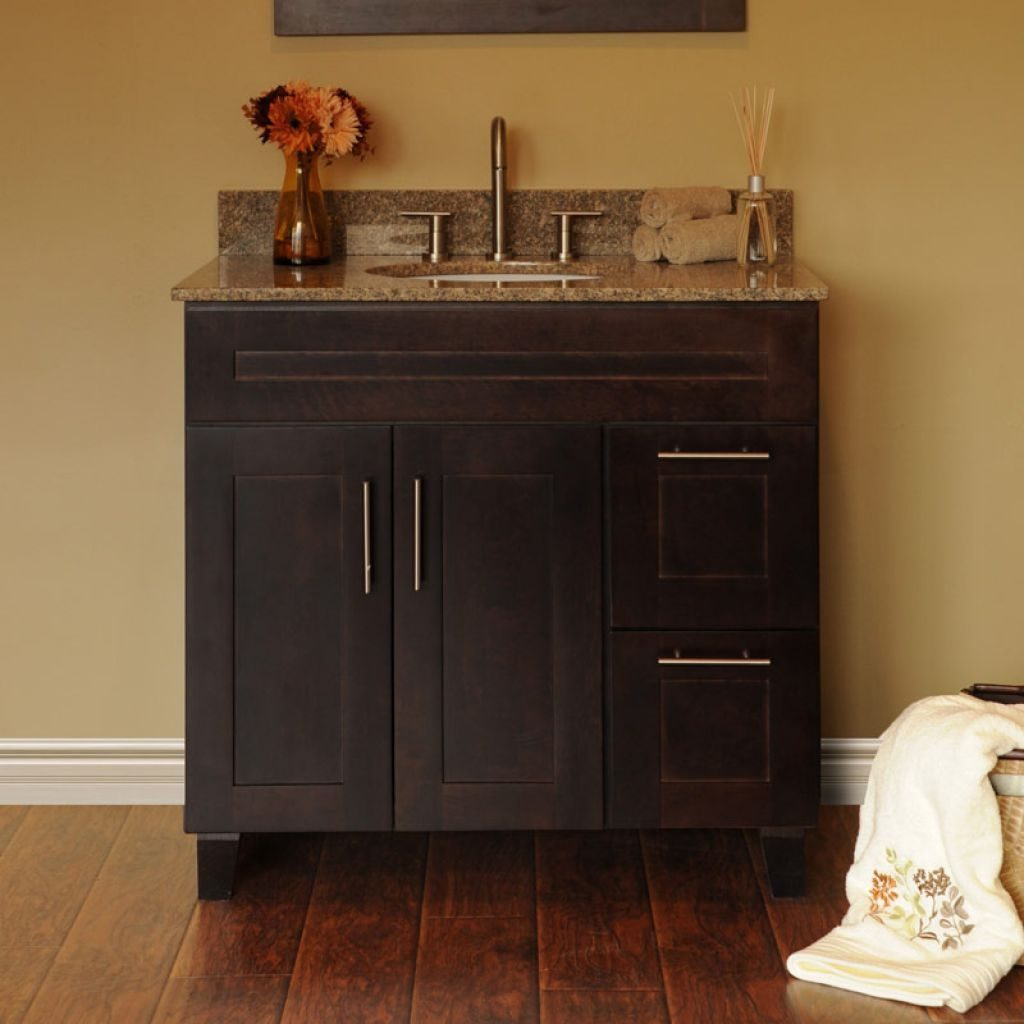 Amazing Clearance Bathroom Vanities 37 On Home Bedroom Furniture