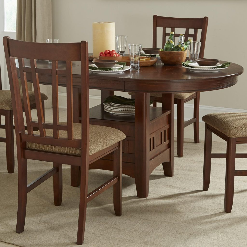 Amazing Dining Room Furniture Denver Co Or Oval Dining Table Set
