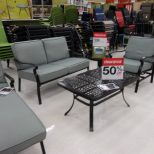 Amazing Of Clearance Patio Furniture Sets Hot Patio Sets And Outdoor
