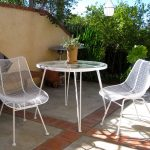 Outdoor Furniture Bay Area