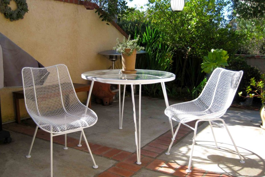 Amazing Of Craigslist Patio Furniture Patio Furniture Craigslist Bay