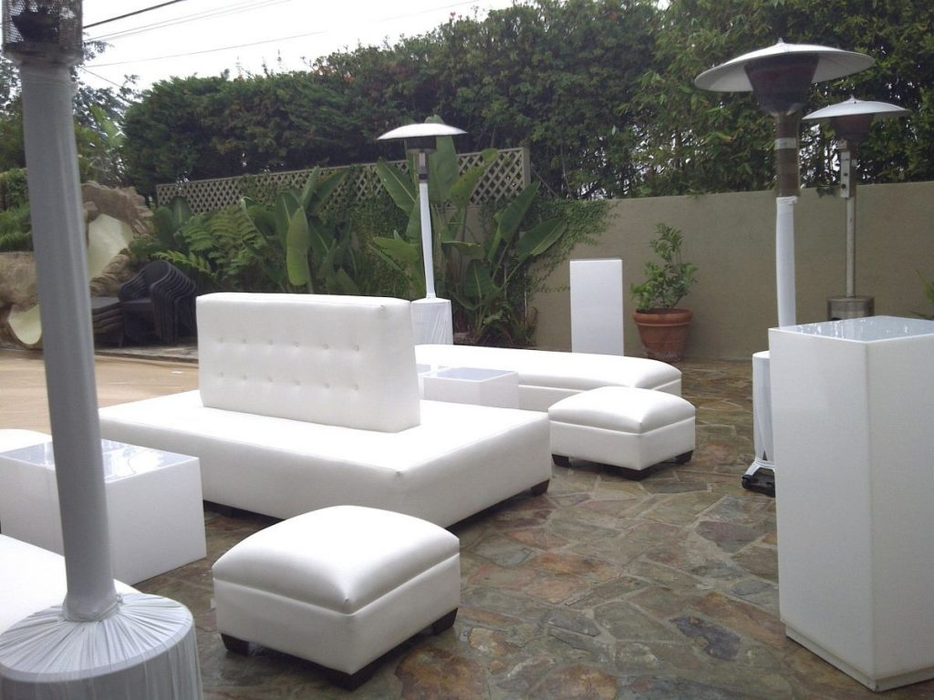 Amazing Outdoor Furniture Rental Inspirational Lounge Couch Los