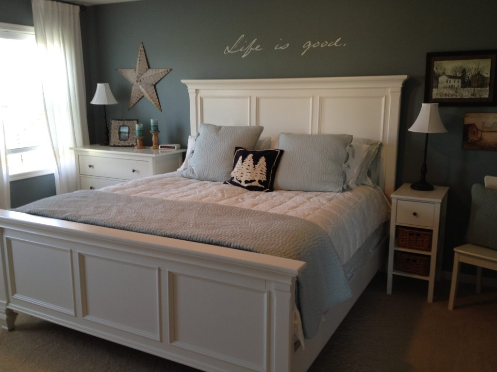 Amazing Pottery Barn King Bedroom Sets About Remodel Home Decor