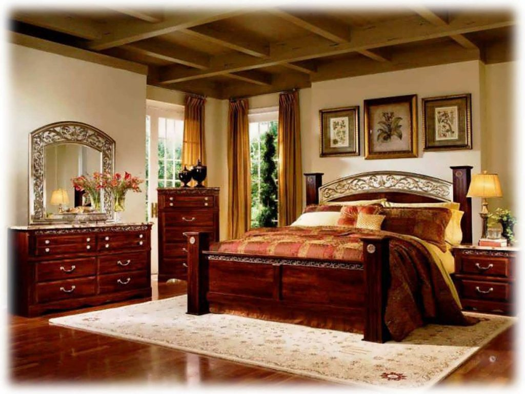Amazing Queen Size Bedroom Sets Clearance 4 Best All White Bedding
