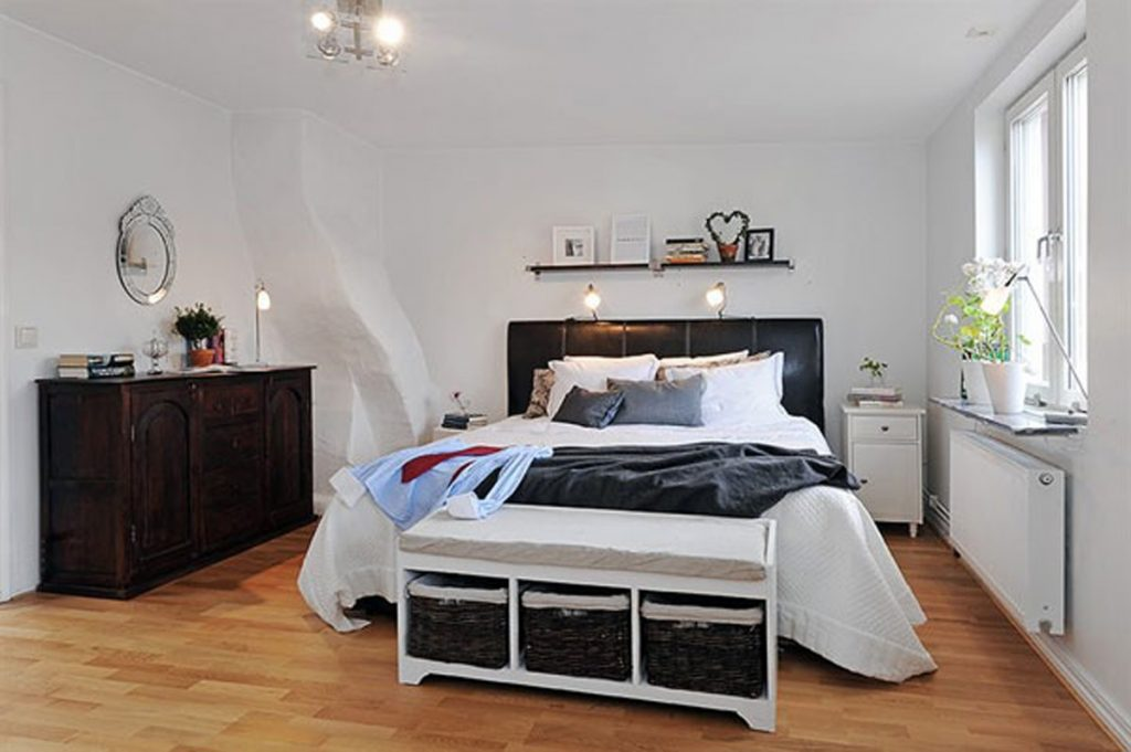 Apartment Bedroom Ideas Fine Bedroom Fabulous Cute Apartment