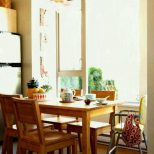 Apartment Dining Room Sets Is Also A Kind Of Table Ideas Small Us