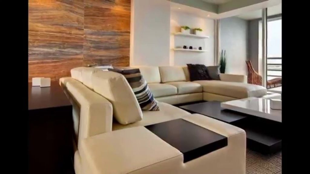 Apartment Living Room Ideas On A Budget Living Room Ideas On A