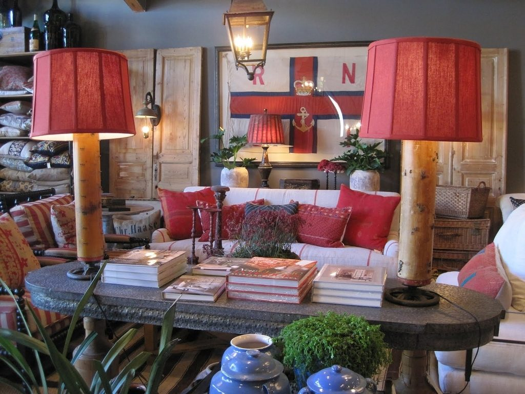 Apartments Apartment Bedroom Home Furniture Beautiful Boho Chic