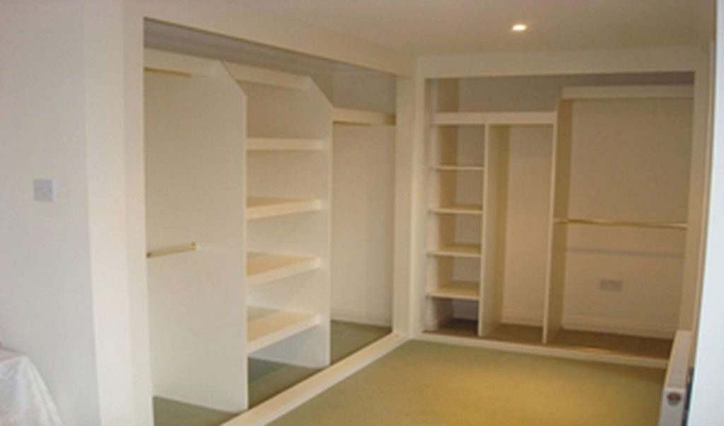 Apartments Fitted Storage Solutions Bedroom Ideas Custom World For