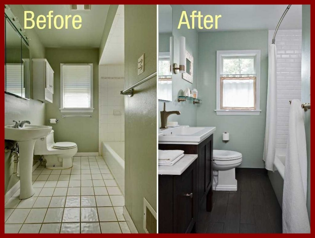 Appealing Colors Paint A Small Bathroom Ideas And For Pict Of