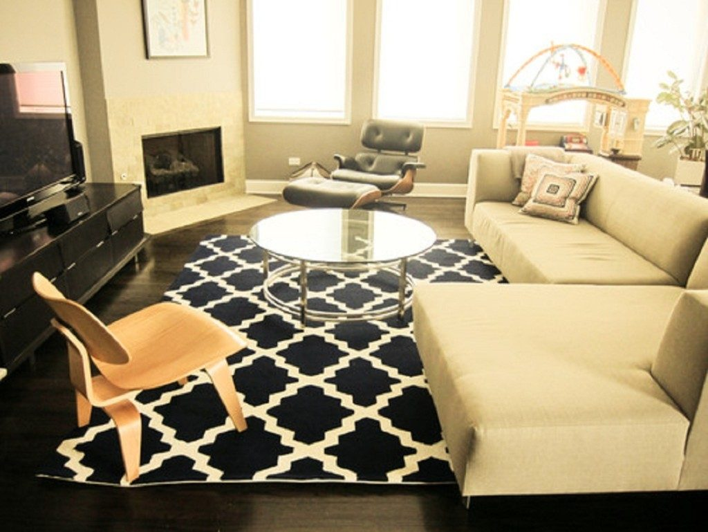 Area Rugs Ikea Rugs Round Contemporary Wool Rugs Cheap Rugs Living
