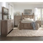 Bedroom Sets Overstock
