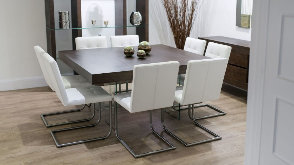 Article With Tag 60 Square Dining Table Set Onlyhereonlynow