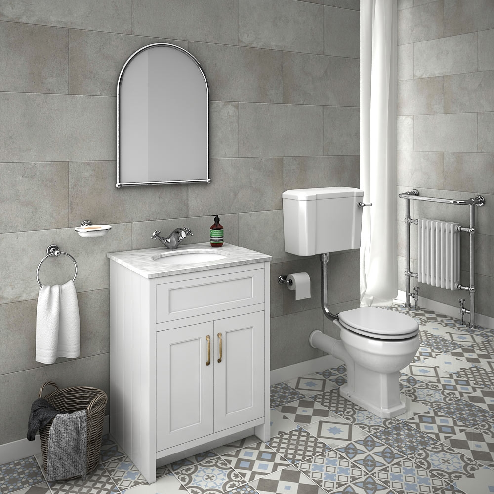 Article With Tag Bathroom Floor Tiles Victorian Mademe23