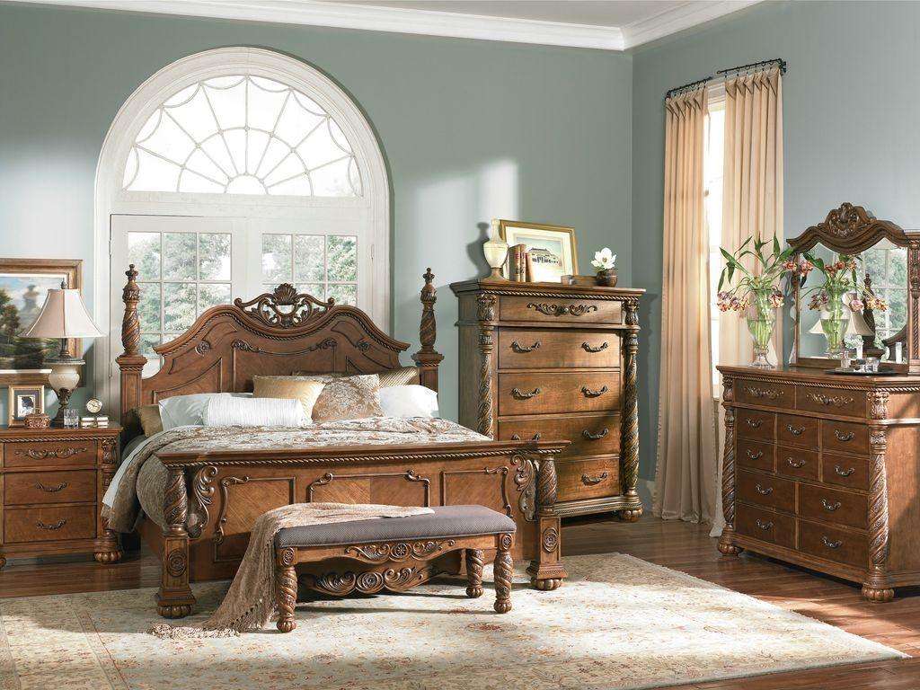 Article With Tag Country Wood Bedroom Sets Coldwellaloha
